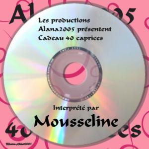 Les caprices de Mousseline Mini_832288mousseline