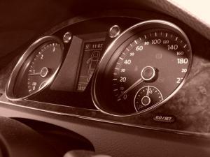 [VENDUE] Passat CC TDI 170cv CARAT EDITION 35000km Mini_833455P1050796