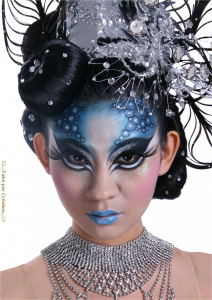 Asie-Visages - Page 7 Mini_836141CreativeFantasyMakeup4
