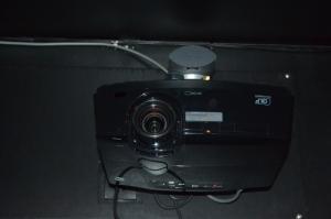 Votre Coin Jeux / Votre Installation Home Cinéma... Mini_836805DSC00142