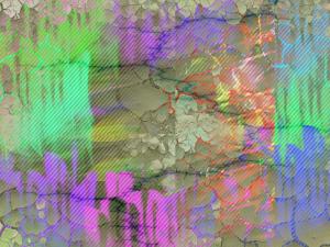 30 fonds (patterns, textures) Mini_837004fond28