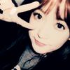 Hwang Eun Jung •  Mini_838313sosososo
