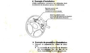 Les Clarion DRX 9175 et 9375, bombes musicales ! Mini_840534clarionRGB048montage3