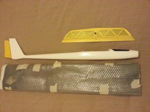 ( vendu) planeur Naomie Topmodel Mini_842137WP201512140041
