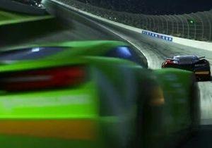 Les Racers Cars 3 - Page 2 Mini_842838ChaseRacelott