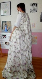 [Histo] Robe à la française Mini_843589DSCN0622