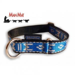 Cherche un nouveau collier pour baltik - Page 2 Mini_848003collierreglablestong