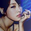 Hwang Eun Jung •  Mini_853365sso6