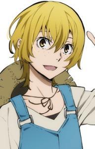 [2.0] Caméos et clins d'oeil dans les anime et mangas!  - Page 9 Mini_855831307239