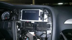 Remplacement autoradio chorus Mini_85920820140508201654