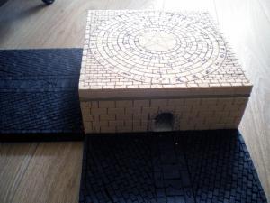 Création d une table par un débutant :) - Page 2 Mini_861280IMGP0004