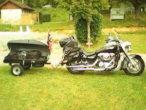 vends remorque moto Mini_861574remorque2