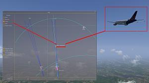 Citation X - Page 17 Mini_8629231traffic