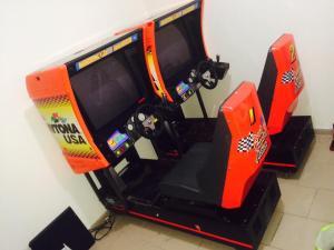 [TROUVER] Daytona USA Twin Plastique Mini_866242daytonaus