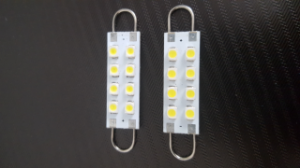 """S5 - Ampoule led """"eclairage hayon intérieur"""" Mini_86734320160911132904"""