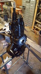 projet remontage buggy super GP 74  Mini_87661817310778101546458137241391238446017o