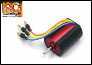 cable pour moteur VE Mini_876807MZ504