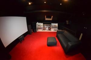 Votre Coin Jeux / Votre Installation Home Cinéma... - Page 5 Mini_879948DSC00192