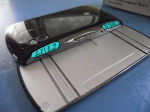 Design i6 Mini_881167backi6