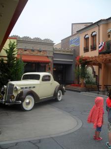 Disneyland Resort: Trip Report détaillé (juin 2013) - Page 3 Mini_888831GGGGGG