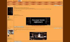 [Souvenir] Thèmes et Kits du forum Mini_889287extraittopicouverthalloweenrose