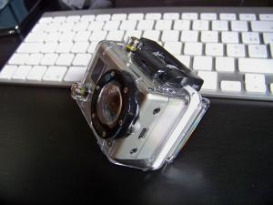 LCD BacPac (sujet officiel) Mini_8928971024605