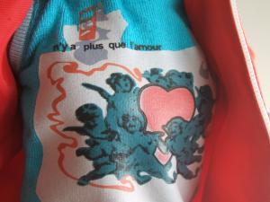 La collec' de Juju MAJ du 22/04/12 centralisé en page 1 Mini_893146DSCF2966