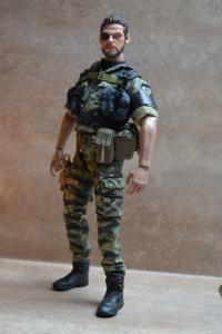 WIP MGS the Phantom Pain Venom Snake Custom MAJ 15.07 Mini_893695DSC0683