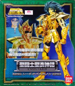 Saint Seiya Myth Cloth [Bandaï] Mini_904997Dragondesmersfrontjpg
