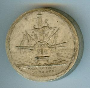 identification jeton maritime matière inderterminée Mini_908143numrisation0009