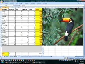 Classement Mémorap 2012 (01/01/2012 au 29/06/2012) Mini_908272Sanstitre