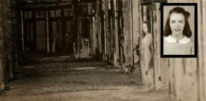 Le sanatorium de Waverly Hills Mini_9083158702