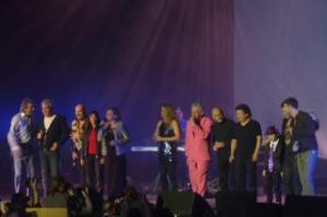 Bercy : Impressions après le concert - Page 18 Mini_908772P1030391