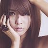 Hwang Eun Jung •  Mini_909722sso3