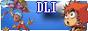 Dream Land Infinity [Pouvoirs/Fantastique] Mini_910113logodli