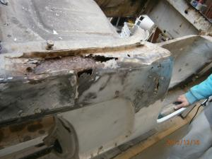 Restauration de la caravelle 1100S de juju Mini_910229AILEARd1