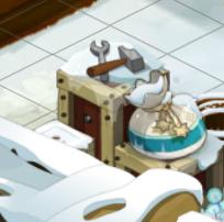 Quêtes du Dofus des Glaces: Frigost 3 Mini_910801moteurexplosion3