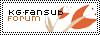 Partenaires Mini_9128649760d310copie