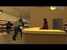 Demande Chef de faction Mafia [Yakuza] Mini_9130321405302409image61braquage