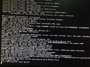 Chameleon OS X Base System-V2 - Page 6 Mini_917138IMG2382