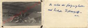 Bimoteurs Lockheed dans l'A.A en 1940? Mini_917463EbayJ437