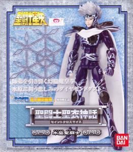 Saint Seiya Myth Cloth [Bandaï] Mini_918571Crystalfrontjpg