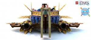 [MOC] Bateau de guerre volant à Turbine de cristaux magique de Skyra Mini_921065bateauturbinev208