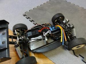 Une Hyper 8 convertie :D Mini_921182DSC00243