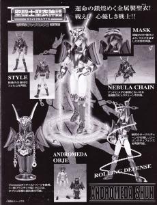 Saint Seiya Myth Cloth [Bandaï] Mini_921921RecolorAndromedebackjpg