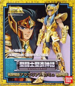 Saint Seiya Myth Cloth [Bandaï] Mini_923561OrVerseaufrontjpg