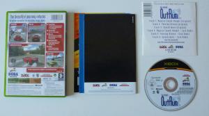 Liste des jeux Xbox PAL ( 779 jeux ) Mini_928100P1020647