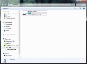 [QUESTION] Comment utiliser sont ONE comme clef USB Mini_930833Sanstitre22