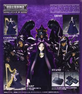 Saint Seiya Myth Cloth [Bandaï] Mini_933153Pandorebackjpg