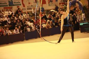 Championnat de France individuelles 2011 - Page 4 Mini_937530IMG5932